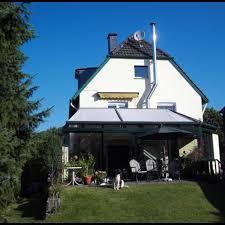 Haus D Unterkunft Messe Monteur Gästezimmer