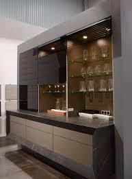 kitchen design elements modular kitchen design elements accessories sea kitchen climber