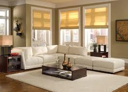 White Sofas In Living Rooms Furniture White Sofa Living Room Ideas Best Of Livingroom Design