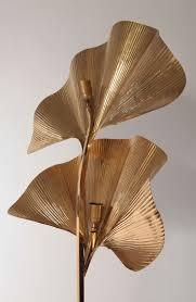 Art Deco Floor Lamps Best 25 Modern Floor Lamps Ideas On Pinterest Designer Floor