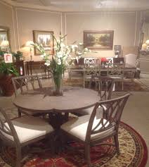 dining room sets kyser fine furnishings a furniture store