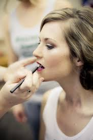 makeup artist in kansas city makeup artist kansas city l kg makeup artistry l wedding kansas city