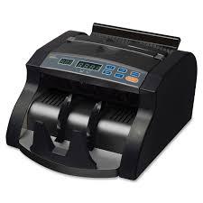 royal sovereign rbc660 digital cash counter 130 bill capacity