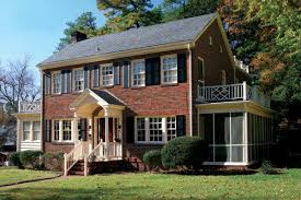 sears houses in hopewell virginia old house restoration