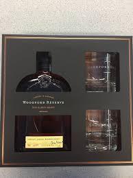 liquor gift sets woodford reserve bourbon gift set buffalo ny outlet liquor