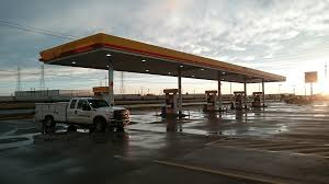Texas travel plaza images Moodys travel plaza the best truck stop in town gif