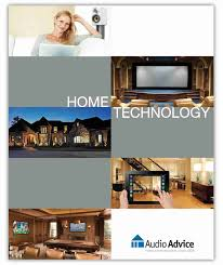 100 new home technology collection newest home technology