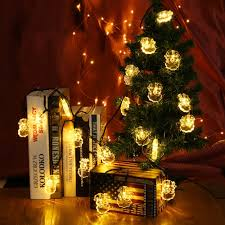 where can you buy christmas lights where can i buy solar powered christmas lights 50 led solar power