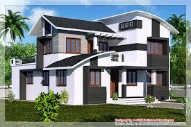100 villa plan house plan villa caprini sater design