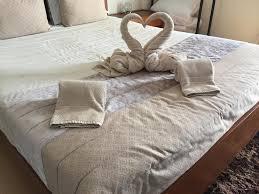 apartment invicta house porto portugal booking com