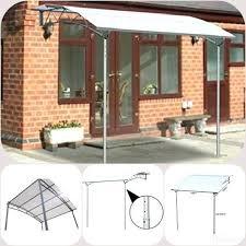 Tiki Patio Furniture by Patio Medium Size Of Patio Overstock Patio Doors Tiki Patio
