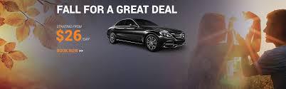 Best Car Rental Deals In Atlanta Ga Sixt Rent A Car Rental Cars At Affordable Prices