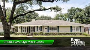 american colonial houses ranch style homes features history and houses for sale