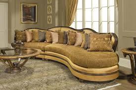 Big Lots Sofas by Small Sectional Sofa Big Lots Interior U0026 Exterior Doors