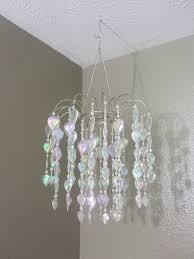 features light decor compelling mason jar hanging light diy