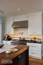 walnut kitchen island kitchen 126 best walnut wood countertops images on