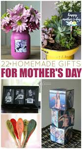 Homemade Gift Ideas by 440 Best Handmade Gift Ideas Images On Pinterest Gifts Homemade