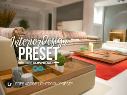 images of home interior home interior photography guide 10 tips for better photos