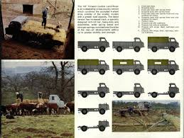 land rover forward control pg2 m jpg 1116 841 cars pinterest land rovers and cars