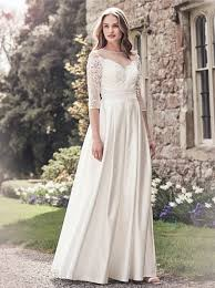 highstreet wedding dresses the top summer 2017 high wedding dresses