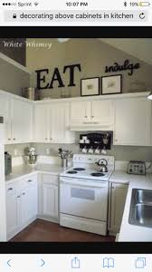 best 25 cabinets to ceiling ideas on pinterest kitchen cabinet best 25 above kitchen cabinets ideas on pinterest update