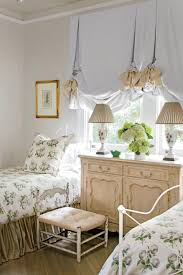 Orleans Bedroom Furniture by Classically Elegant New Orleans Home Southern Living