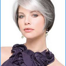 my hair becomes white u2014 medimetry consult doctor online