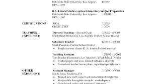 sample teacher resumes and cover letters student teacher resume samples example of teacher resume freebest free samples of teachers resumes cover letter splendid sample sample teaching resume