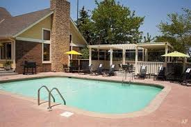 page 2 kansas city apartments with fireplace apartments with a
