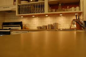 Xenon Under Cabinet Light by Kitchen Light Wonderful Installing Under Cabinet Lighting Led O