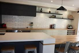 kitchen cabinets toronto kitchen design custom cabinets kitchen cabinets toronto kitchen
