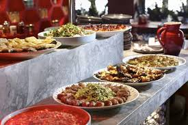 round table pizza concord ca round table pizza lunch buffet spin the round table buffet for