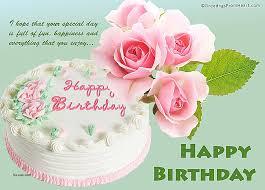 birthday flower cake birthday cakes new happy birthday flower cake images happy