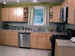 Cost Of Kitchen Cabinets Installed Home Design Ideas