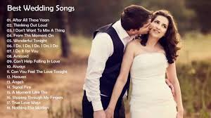 country wedding songs 2015 wedding songs 2015 country wedding for guests arriving