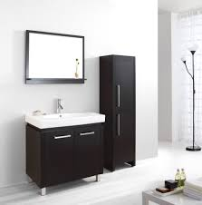 How Tall Are Bathroom Vanities Bathroom Cabinets Above Toilet Cabinet Tall Bathroom Storage