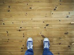 Laminate Floor Over Carpet Gjp Flooring Brighton U0026 Sussex