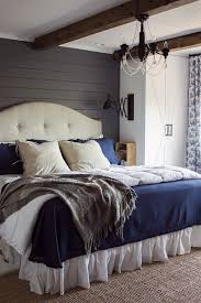 Painted Shiplap Walls 20 Of The Most Stunning Bedrooms With Shiplap Walls