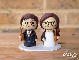 nerdy wedding cake toppers innovative decoration nerdy wedding cake toppers innovation 17
