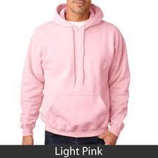 light pink adidas sweatshirt zeta psi fraternity hooded sweatshirt greek clothing and apparel