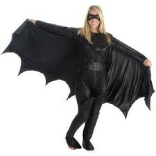 Authentic Halloween Costumes Adults Authentic Batgirl Costume Batgirl Batman Couples Costumes