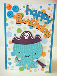 25 unique cricut birthday cards ideas on pinterest easy