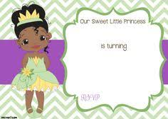 download free printable elena of avalor invitation template free