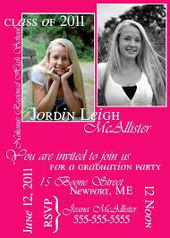 Graduation Invitations Cards Graduation Invitations Ideas U2013 Gangcraft Net