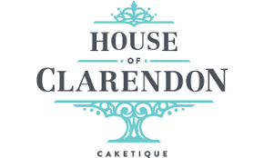 wedding cake logo house of clarendon beautiful unique wedding cakes lancaster pa