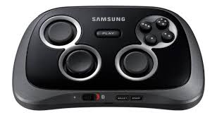 gamepad android samsung unveils smartphone gamepad controller for android 4 1 and