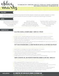 Sample Australian Resume Format Australian Resume Format Sample Resume Enhancement Service How To