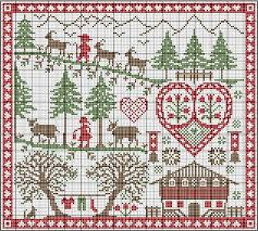 375 best cross stitch patterns images on