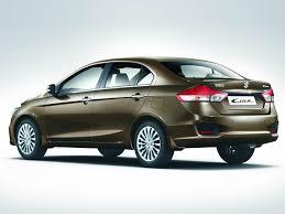volkswagen pakistan upcoming car launches in pakistan in 2017