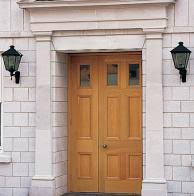 Exterior Door Pediment And Pilasters door pediment designs u0026